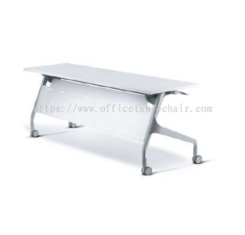 STRANDER FOLDING TABLE AST 9114-180