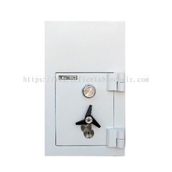 TRAPMASTER NIGHT SAFE AS 2250 SAND BEIGE COLOR