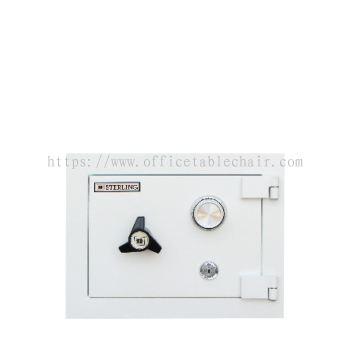 HOME SAFE 920 WHITE COLOUR