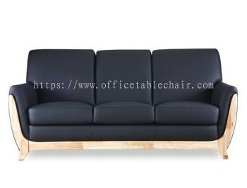CELTIS THREE SEATER SOFA