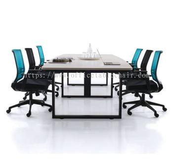 VINKA MEETING TABLE