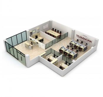 Office Furniture Needed By Company