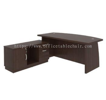 QX 1800 DIRECTOR TABLE SET