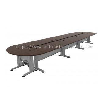 Combine Meeting Table