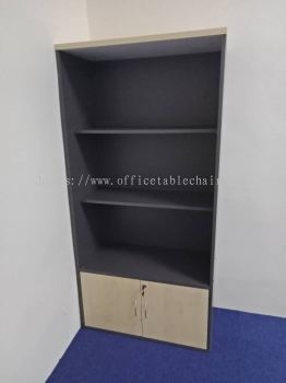 DELIVERY & INSTALLATION MEDIUM CABINET GB 741 OFFICE FURNITURE LEISURE COMMERCE SQUARE, PETALING JAYA