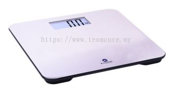 Guest Room Weighing Scale