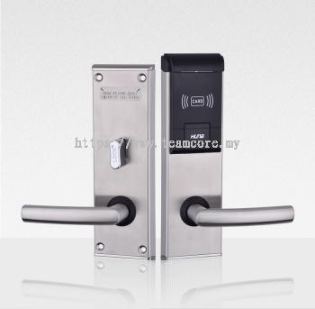 930-6-D Hotel Door Lock