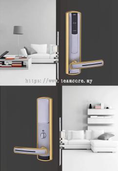 918-D Digital Smart Lock