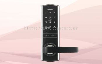 LH700 Digital Door Lock