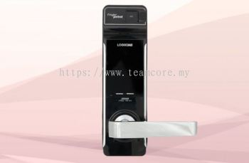 LH5000 Fingerprint Door Lock