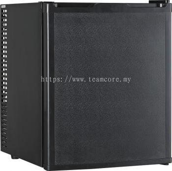 30L Mini Bar Fridge (Silent 0dB)