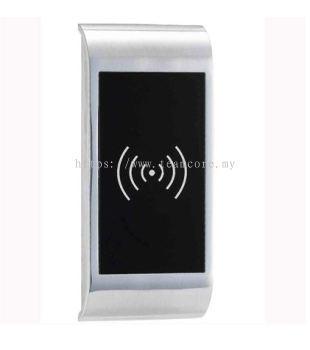 Digital Lock for Locker & Cabinet