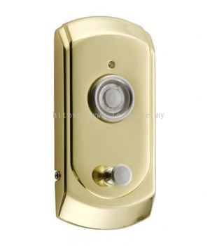 Digital Cabinet Lock / Locker Lock