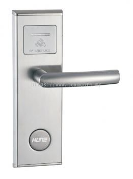 Hune Hotel Door Lock