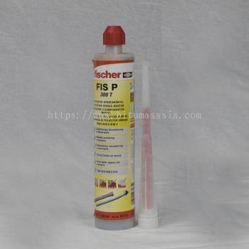 Fischer FIS P 300T