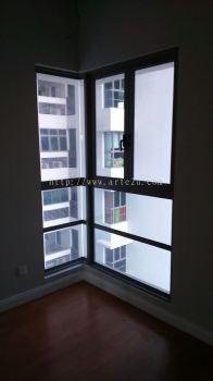 Window solar film  ��ɹ����Ĥ