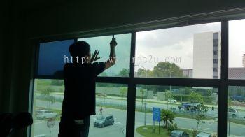 window film selangor ��ɹ����Ĥ