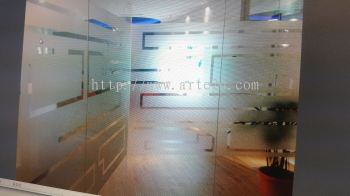 We have Tinted Film |Window Film | Tinted Glass | Solar Window Film | Building Window Film | Safety Film | Security Film | Frosted Film | Decorative Film | Decorative Shield For Glass | Inkjet Sticker | Frosted Film | Sand Blast Film | Colour Sticker | Laser Cutout | Tinted Commercial Tinted Film| Solar Window Tinting | Penapis Haba| Tinted Residential | Tinted Building | puchong