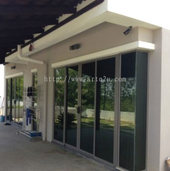 Selangor | Window Film | Tinted Glass | Solar Window Film | Building Window Film | Safety Film | Security Film | Frosted Film | Decorative Film | Decorative Shield For Glass | Inkjet Sticker | Frosted Film | Sand Blast Film | Colour Sticker | Laser Cutout | Tinted Commercial Tinted Film| Solar Window Tinting | Penapis Haba| Tinted Residential | Tinted Building