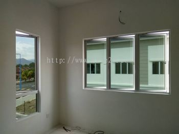 Selangor Tinted Film |Window Film | Tinted Glass | Solar Window Film | Building Window Film | Safety Film | Security Film | Frosted Film | Decorative Film | Decorative Shield For Glass | Inkjet Sticker | Frosted Film | Sand Blast Film | Colour Sticker | Laser Cutout | Tinted Commercial Tinted Film| Solar Window Tinting | Penapis Haba| Tinted Residential | Tinted Building