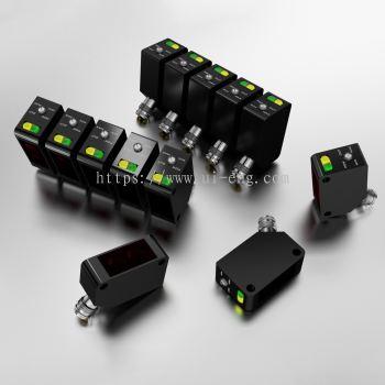 Photoelectric OD31
