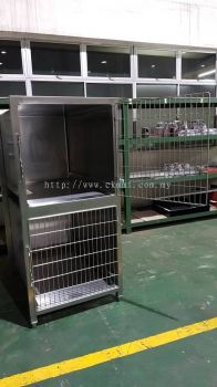 Customized Animal cage