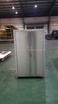 Customized Cabinet for clean room
