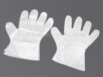 HM Glove