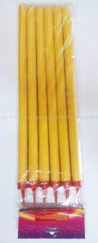 Firework Candle 30CM (100pcs/carton).