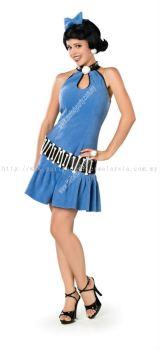 Flintstone Betty Rubble - SW12