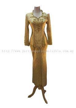 Malay MW 09