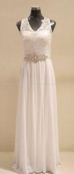 Dinner Gown (Dinner Dress 013)