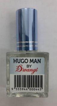 Hugo Man (M) 10ML