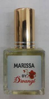 Marissa (W) 10ML