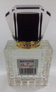 Natasha 30ML (W)