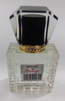 Widad 30ML (W)