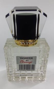 Yasmeen 30ML (W)