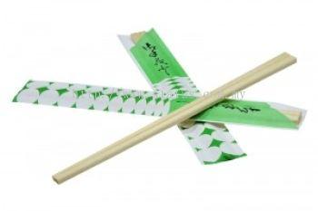 Chopstick & Cover