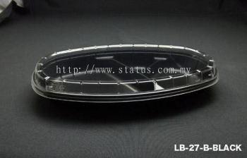 LB-27-B