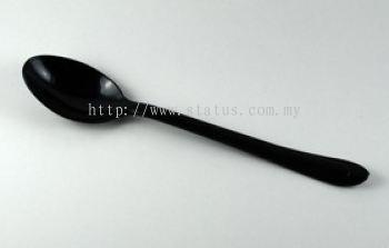 IC-C013 Heavy Duty Spoon