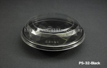 PS-32