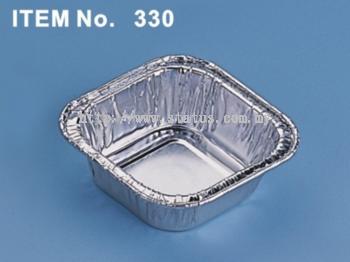 Item NO.330