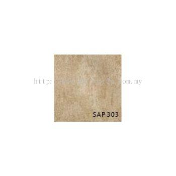 SAP 303