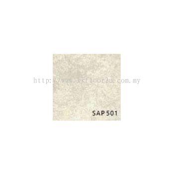 SAP 501