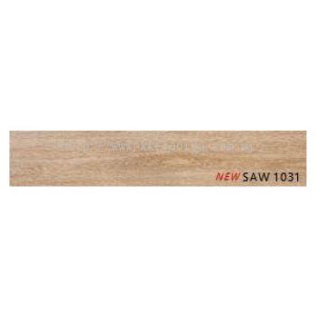 SAW 1031