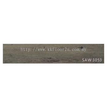 SAW 3053