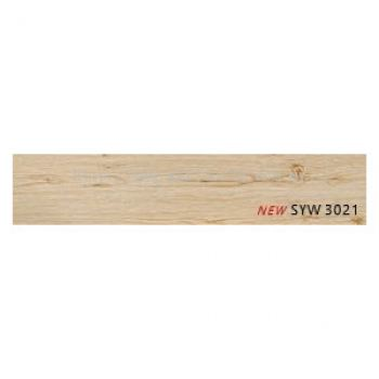 SYW 3021
