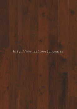 RED SHADED WALNUT, PLANK (W1708-04858-2)