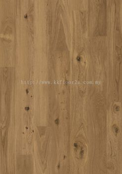 SUNRISE OAK, PLANK (W1705-04003-2)