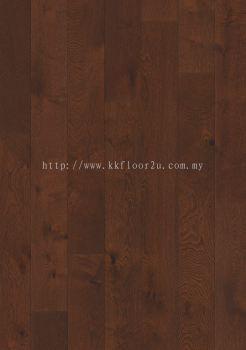 PLUM OAK, PLANK (W1705-04854-2)
